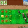 Plantas vs. zombies
